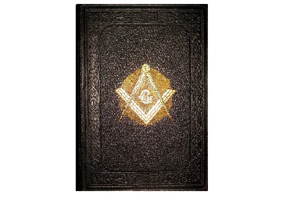 Masonic Education & Literature